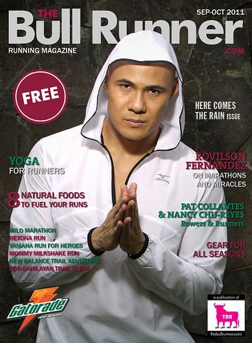 Cover_ROV
