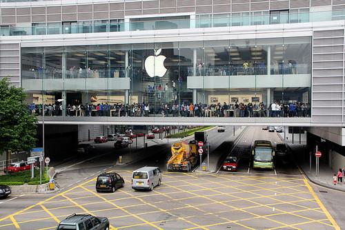 apple_store_hong_kong_outside