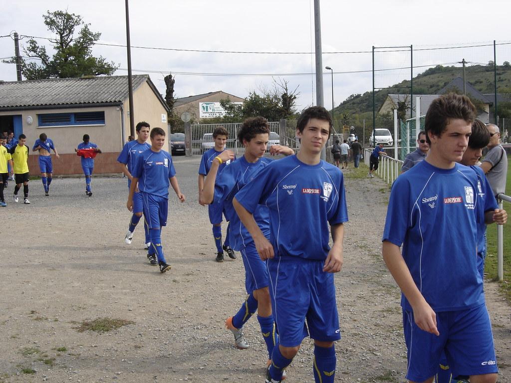 U15 onet-castanet 24.09.2011 (3)