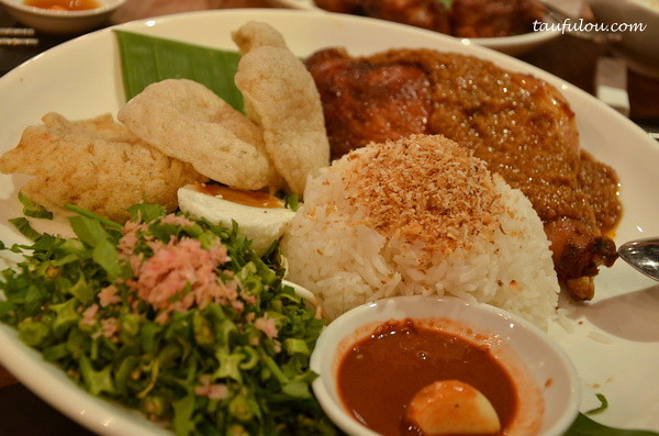 Rice Taurant (14)