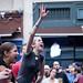 PearlPalooza 2011 - Albany, NY - 2011, Sep - 04.jpg by sebastien.barre