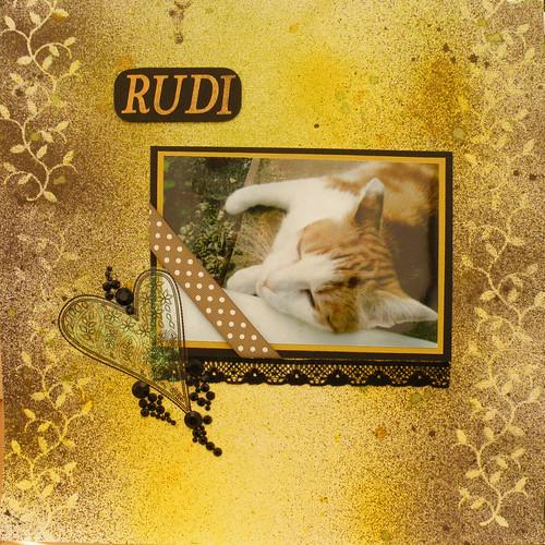 Rudi (IRL)
