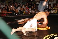 DSC_0382 (Zenilton Meira) Tags: fight jequi gladiador