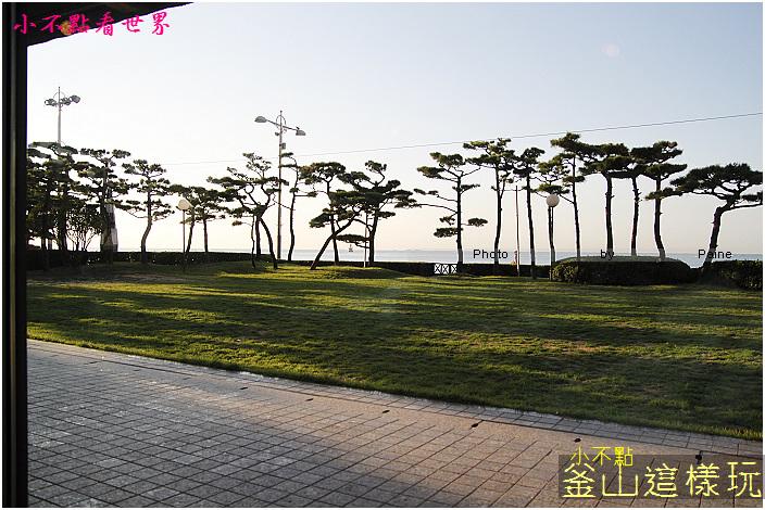 海雲台樂園飯店 (32).jpg