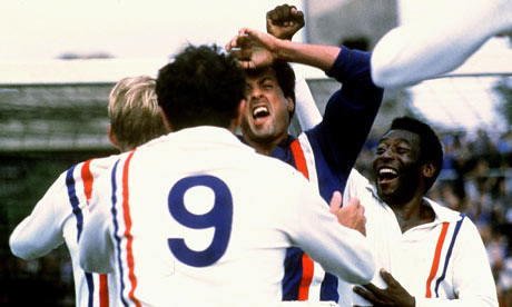 Escape-to-Victory-001