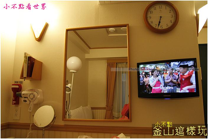 tokyo inn (9).jpg