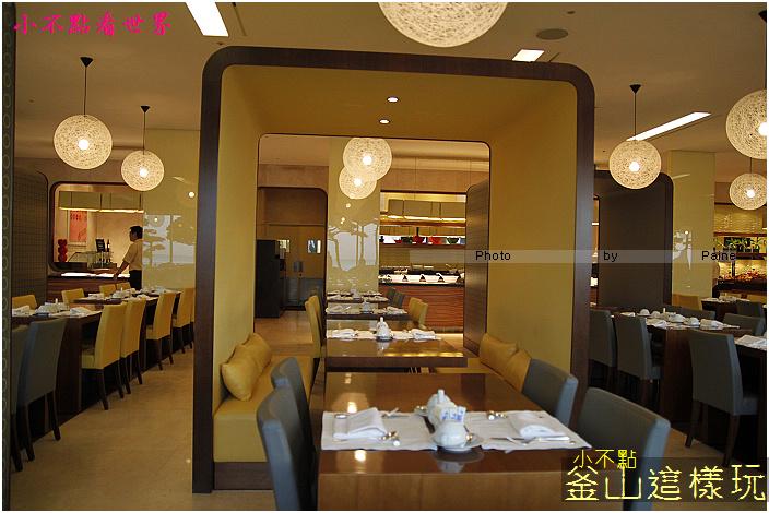 海雲台樂園飯店 (39).jpg
