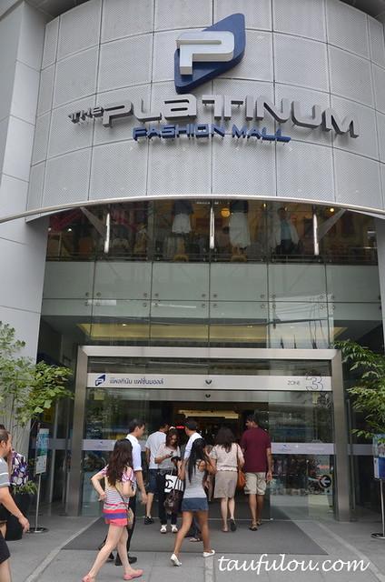 bkk shopping (9)