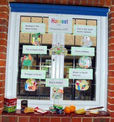 Harvest Window1