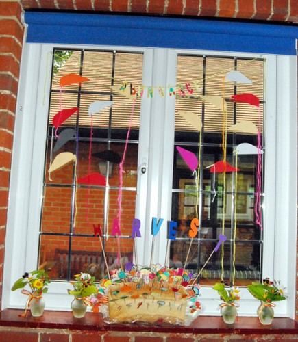 Harvest Window4