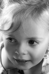 (Craig Jackson Photography) Tags: light portrait kids canon children eos kid child cheshire natural flash t3 wilmslow strobist 1100d