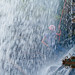 i4detail-sept-20-2011-waterfall-climbing-025.jpg