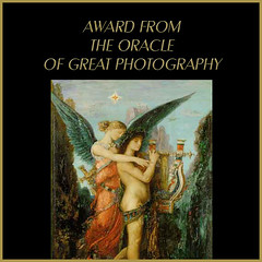 award oracles500c