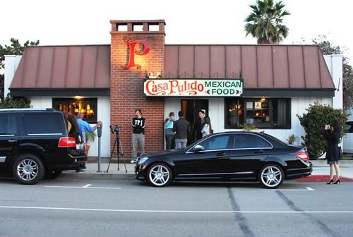 6193714996 d72f803fc0 LudoBites America (Redondo Beach, CA)