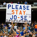 Darren Meenan - Please Stay Jose