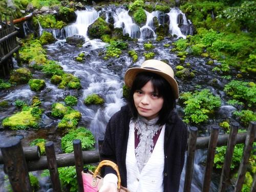 北海道之旅Day3-002.jpg