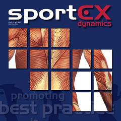 sportEX dynamics (30)(Oct 2011) (sportEX journals) Tags: massagetherapy sportex sportsinjury sportsmassage sportexdynamics sportsrehabilitation