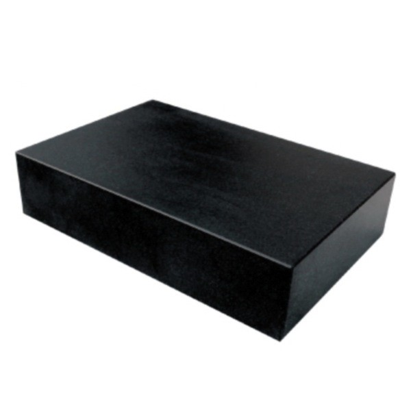 Surface-Plates-Black-Granite