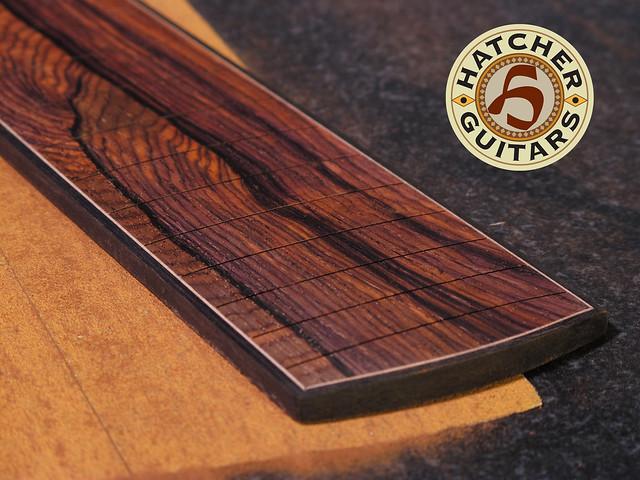 hatcher guitars : attention chargement lent (beaucoup d'images) 6196243810_6e547e7cc7_z