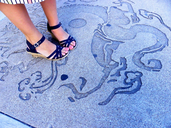 dragon_shoes