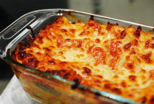 lasagne1