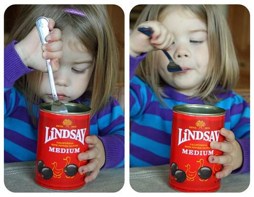 Lindsay Olives 4
