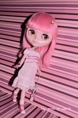 Pink..............♥