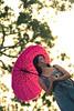 umbrella project love ♥ #3 (Natália Viana) Tags: love umbrella hearts amor coração guardachuva natáliaviana umbrellaprojectlove