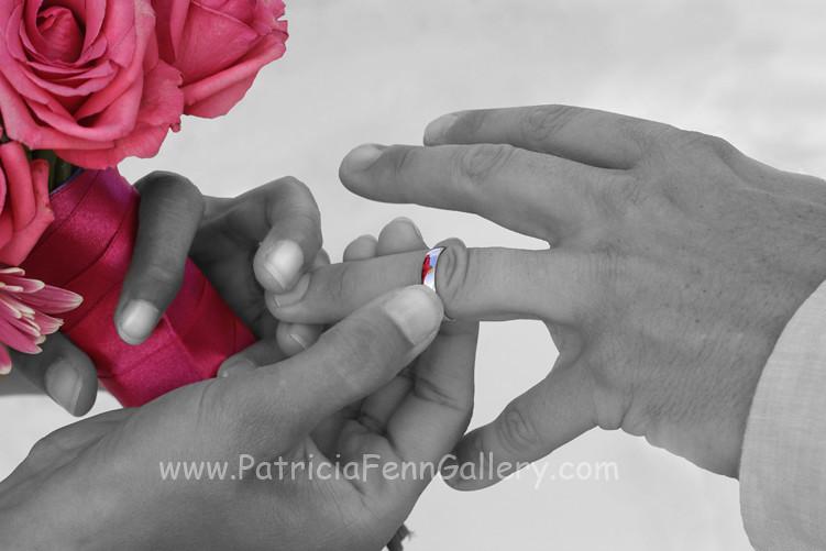 wedding ring 470