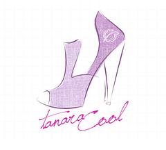 fa833753b6 O concurso da Dakota – na verdade o Tanara Cool é um projeto que  proporciona a oportunidade de criação de uma coleção temática colaborativa  no Facebook
