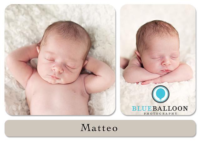 MatteoBlog