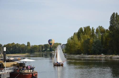 Navigation | Festival de Loire by Web atmosphere