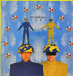 2031904-pet-shop-boys-very