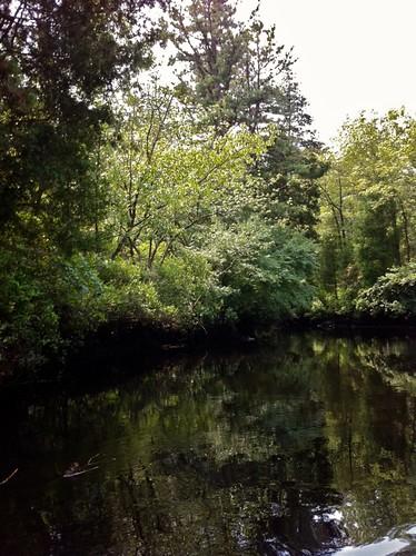 Wading River, NJ - 04