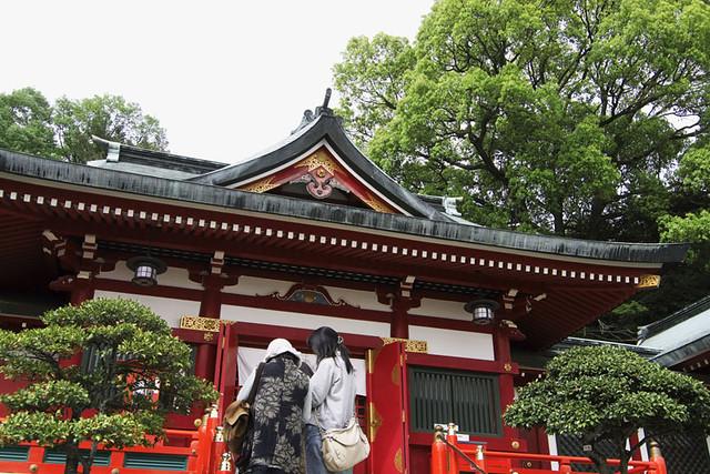 110502_144238_足利_織姫神社