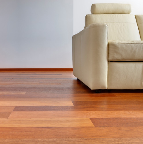 Koydol Wood Strip and Plank Flooring: Classics Collection