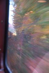 DSD_7776 (Greying_Geezer) Tags: autumn ontario canada fall colors colours scenic trains autumncolours railways railroads saultstemarie on algoma agawacanyon traintour