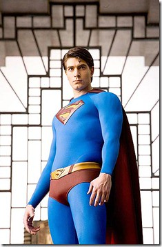 new_superman