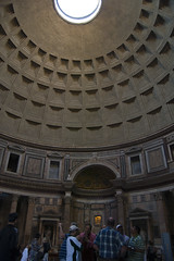 """Pantheon • <a style=""""font-size:0.8em;"""" href=""""http://www.flickr.com/photos/89679026@N00/6204218226/"""" target=""""_blank"""">View on Flickr</a>"""