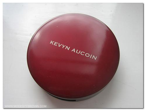 Kevyn Aucoin+Liquifuchsia1