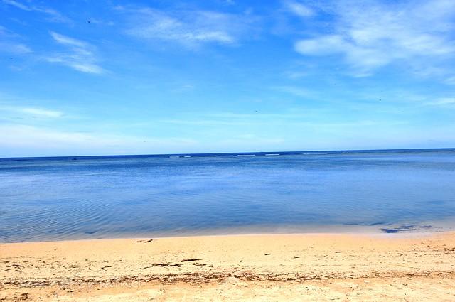Puerto Del Sol (2)