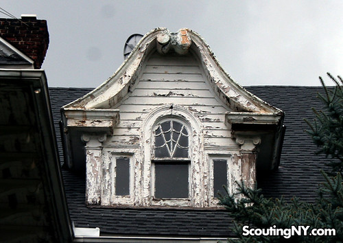 Haunted House (10)
