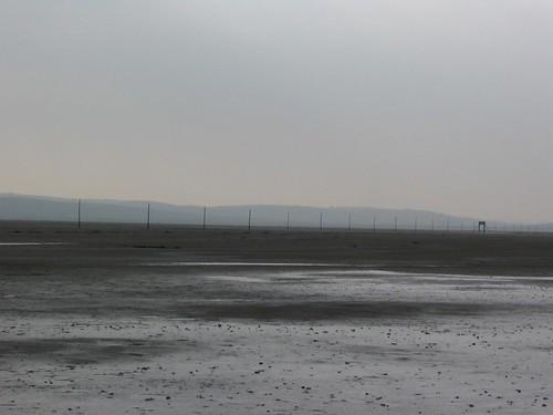 Lindisfarne Pilgrmage Poles 2
