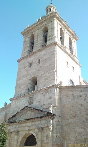 2011-10-02 - Salamanca e Ciudad Rodrigo 6205592864_f364b2f442
