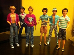 Fashionista Kens (Jacob_Webb) Tags: ken barbie barbeque barbiehouse barbiecar barbiedolls kendolls dollsbarbie barbieshoes barbiejeans barbiepets barbieheads barbietownhouse dollsken barbievespa kenfashion kenclothes dressbarbie barbiefashionista barbiebasics barbiecutie barbiesassy barbietwilight barbieglamvacationhouse kenfashionista kenbasics barbie2011 barbieglampool barbiefashionista2011 barbiecaliforniandreamhouse 2011barbie barbiewigwardrobe myfavoritebarbie1964swirlponytail barbiemalibudreamhouse barbiebasics2012 barbiefashionistaultimatelimo barbiefashionistajeep barbiebeachcruiser barbierichwelltradeshow barbieinthespotlight barbiebasicsblack barbie3storytownhouse