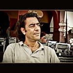 Un caffè a Portofino (Preset Termopili)