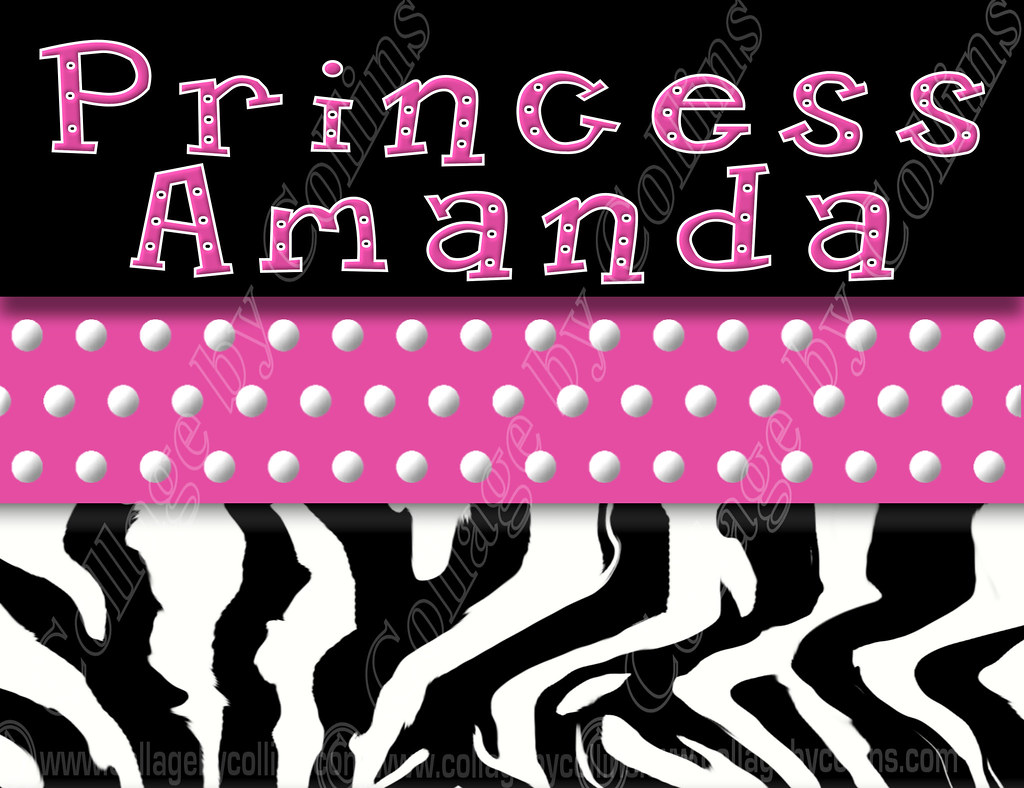 Personalized, wall, art, décor, leopard, zebra, giraffe, animal, poster, print, peace, sign, sexy, fuchsia, hot, pink, blue, green red, custom, color, scheme, girls, room, teen teenager, nursery, arti