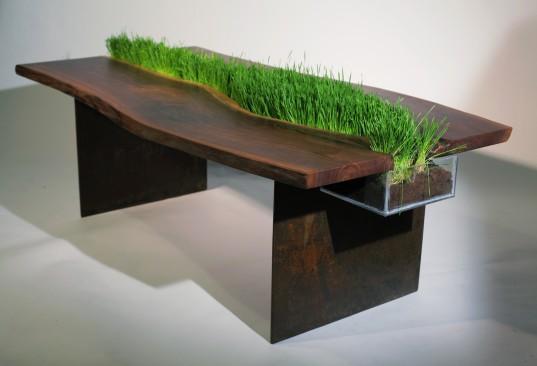 furniture_018