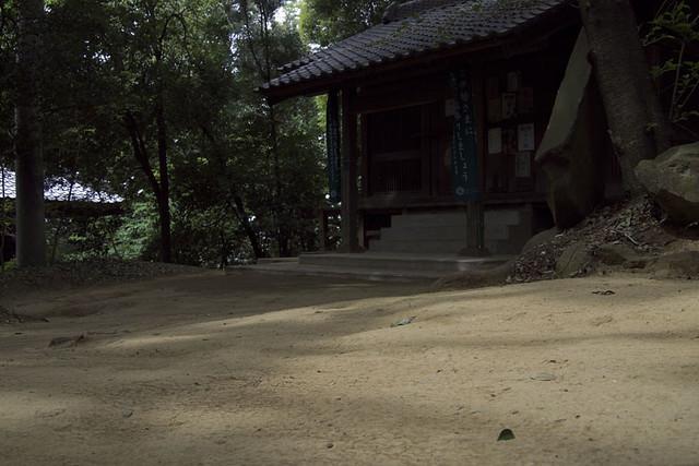 110503_095848_太田_園福寺_十二所神社