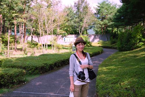 Grace@河口湖美術館